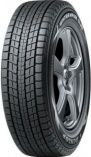 Зимние шины Dunlop Winter Maxx SJ8 R21 275/50 113R