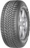 Зимние шины Goodyear UltraGrip Ice SUV R17 215/60 96T