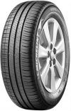 Летние шины Michelin Energy XM2 Plus R14 175/65 82H