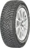 Зимние шины Michelin X-Ice North 4 SUV R21 275/50 113T