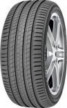 Летние шины Michelin Latitude Sport 3 R18 235/55 100V