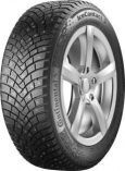 Зимние шины Continental IceContact 3 R18 235/45 98T TR