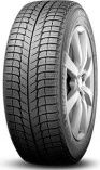 Зимние шины Michelin X-Ice XI3 R15 195/55 89H