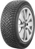 Зимние шины Dunlop SP Winter Ice 03 R14 175/65 82T