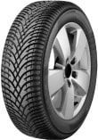 Зимние шины BFGoodrich g-Force Winter 2 R17 215/55 98H