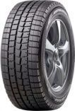Зимние шины Dunlop Winter Maxx WM01 R14 175/65 82T