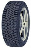 Зимние шины Michelin X-Ice North XIN2 R15 195/55 89T