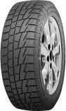 Зимние шины Cordiant Winter Drive R14 175/65 82T