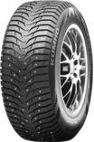 Зимние шины Kumho WinterCraft ice Wi31 R17 225/45 94T