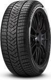 Зимние шины Pirelli Winter SottoZero 3 R16 225/55 95H Run-flat