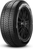 Зимние шины Pirelli Scorpion Winter R19 265/50 110V Run-flat