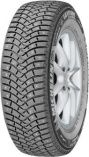 Зимние шины Michelin Latitude X-Ice North 2+ R20 265/45 104T