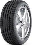 Летние шины Goodyear EfficientGrip R16 205/55 91V
