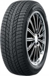 Зимние шины NEXEN WinGuard ice Plus R18 225/40 92T