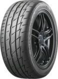 Bridgestone Potenza Adrenalin RE003 R15 195/55 85W
