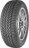 Зимние шины BFGoodrich g-Force Winter R15 195/55 85H