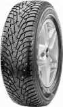 Зимние шины Maxxis NS5 Premitra Ice Nord R17 225/60 103T